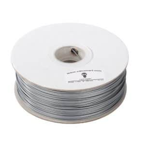 3D printing filament SainSmart 1.75mm imported PLA Filament 1kg2 silver.jpeg
