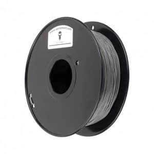3D printing filament SainSmartFlexible TPU 3D Printers Filament 1.75mm Grey.jpeg