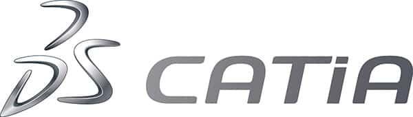 Dassault Systèmes CATIA V6