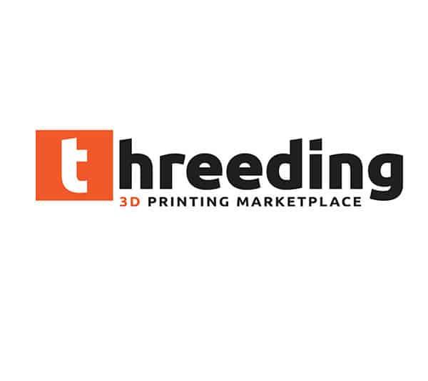 Threeding