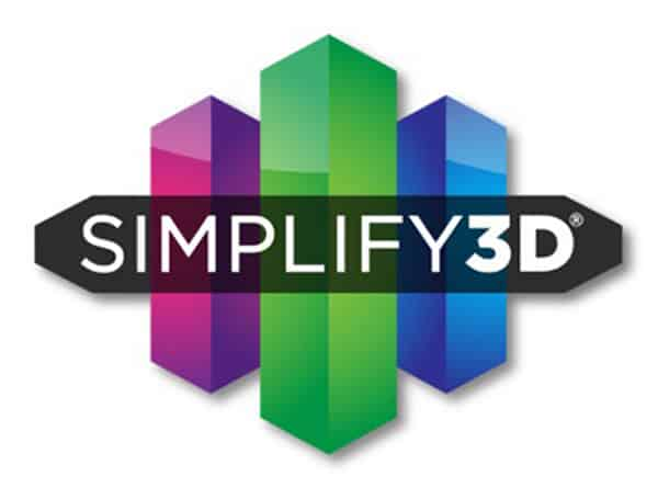 3d Printing Sites And Software Simplify3d Aniwaa