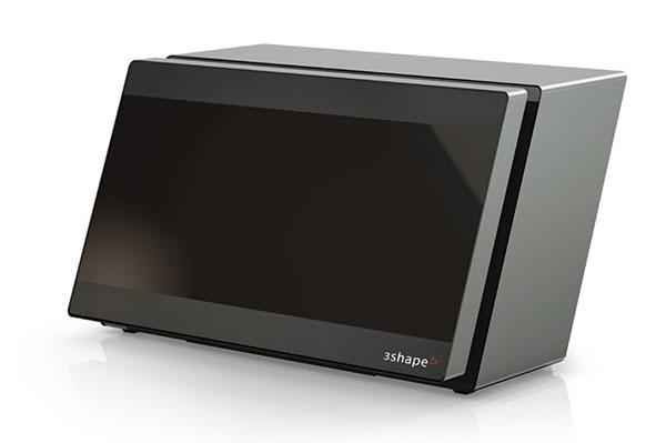 D1000
