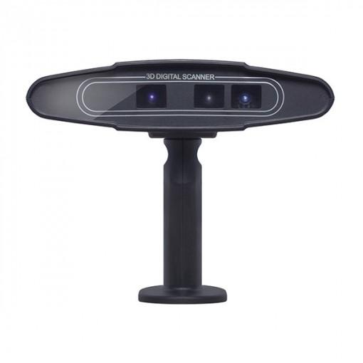 Observer FlashForge - 3D scanners