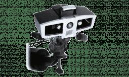 OptimScan-5M