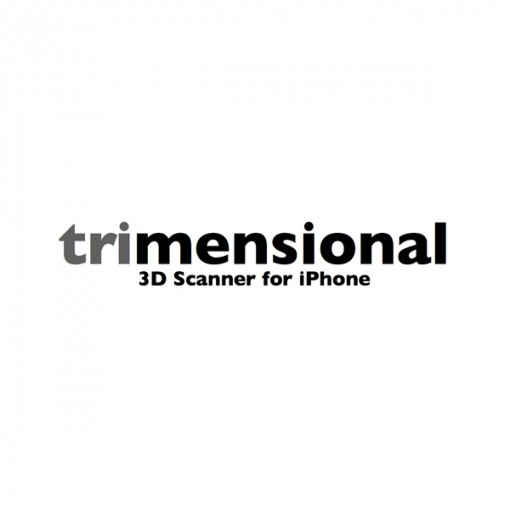 Trimensional Trimensional - 3D scanners