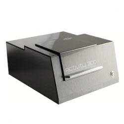 Activity 300 smart optics - 3D scanners