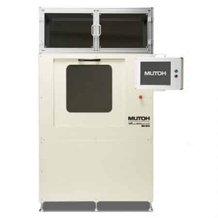 MR-5000 Mutoh Engineering - Large format