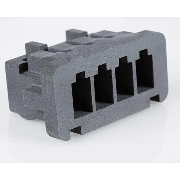 Lisa Sinterit - 3D printers