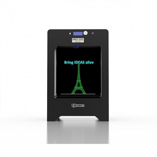 3DMaker PRO350 3DMaker - 3D printers