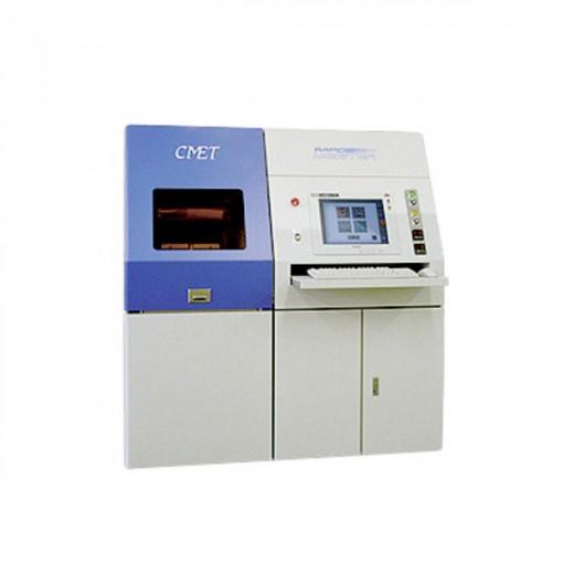 RM-3000 CMET Inc. - 3D printers