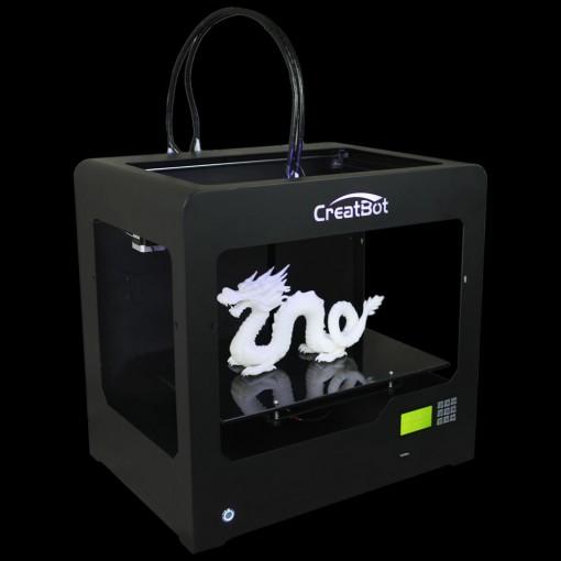 DE CreatBot - 3D printers