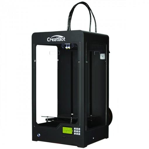 DX Plus CreatBot - 3D printers