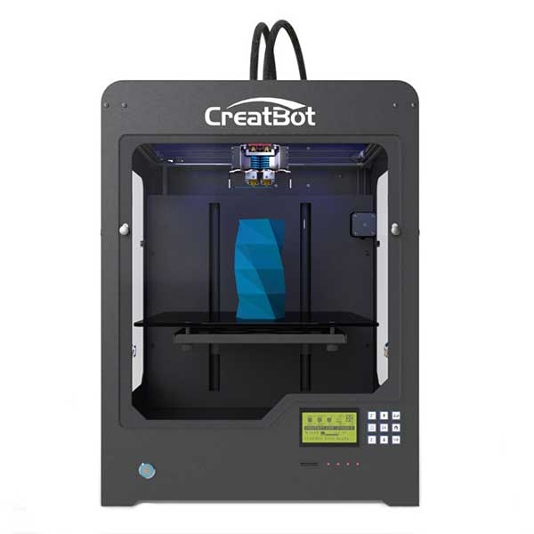 DX CreatBot - 3D printers