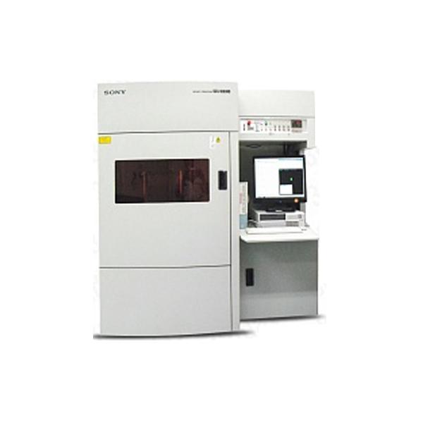 SCS-1000HD