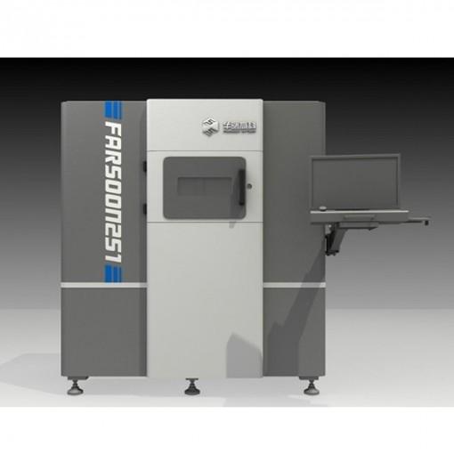 Farsoon 251 Farsoon - 3D printers