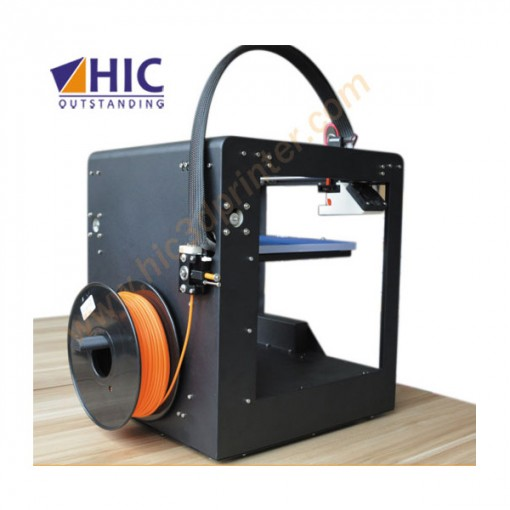 HIC High Accuracy Desktop  HIC Technology - 3D printers
