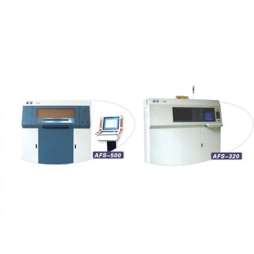 AFS - 320 Long Yuan - 3D printers