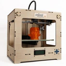 MBot Cube (Kit)