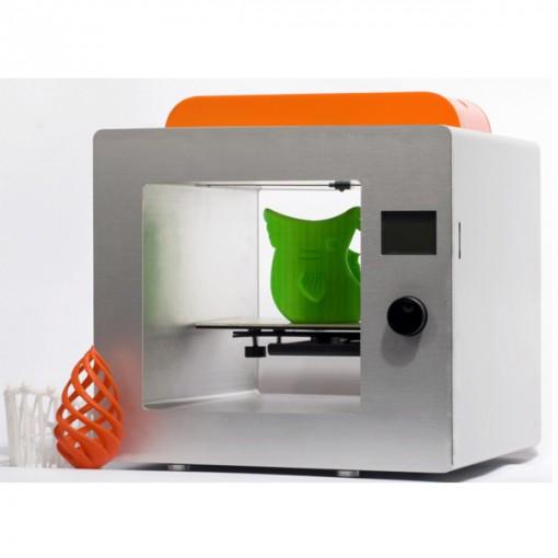 MBot Mini MBot 3D - 3D printers