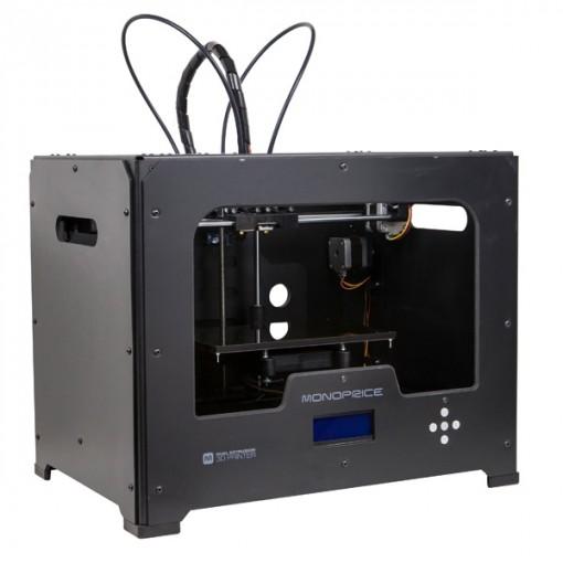 3D Printer Monoprice - 3D printers