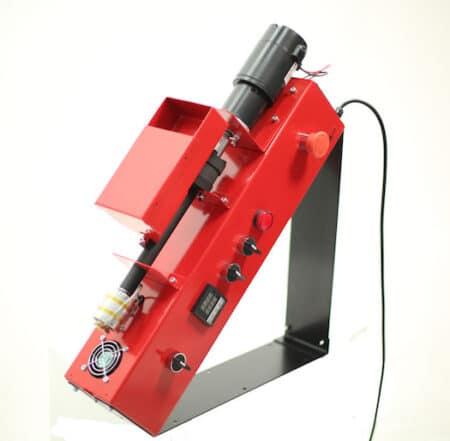 Noztek Pro HT Noztek - 3D printers