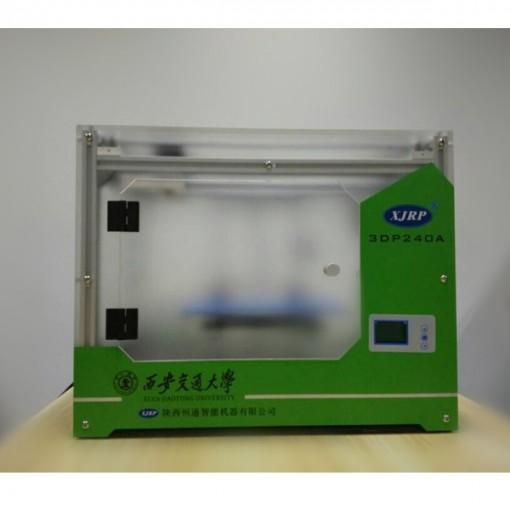 3DP-240 Shaanxi Hengtong  - 3D printers