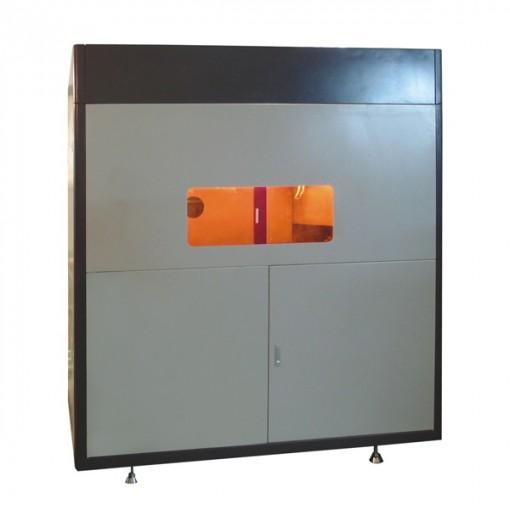 SLS1200 Shaanxi Hengtong  - 3D printers
