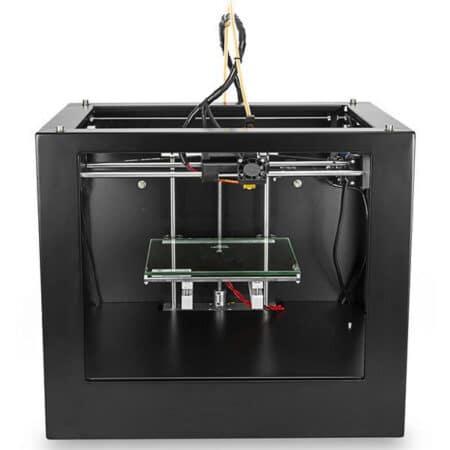 SR-D-012 Sunruy Technologies - 3D printers