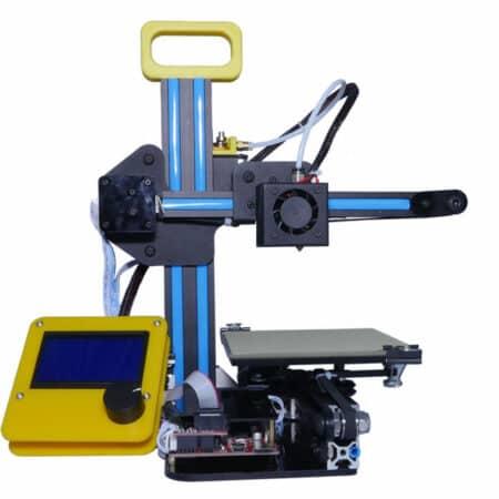 SR-D-022 (Kit) Sunruy Technologies - 3D printers