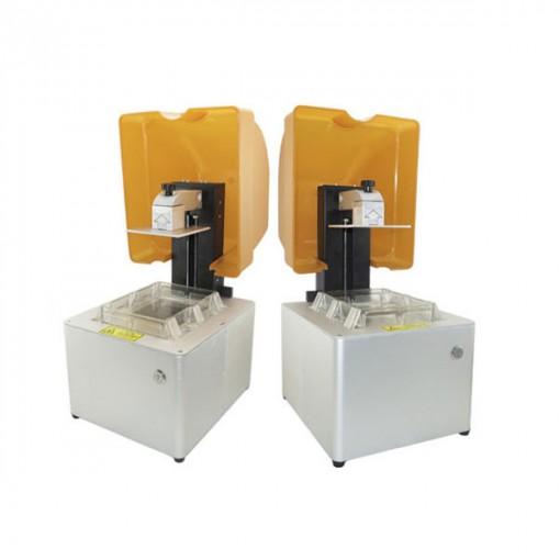 SR-S-01 Sunruy Technologies - 3D printers