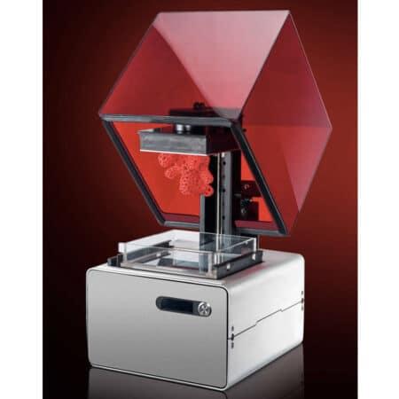 SR-S-02 Sunruy Technologies - Resin