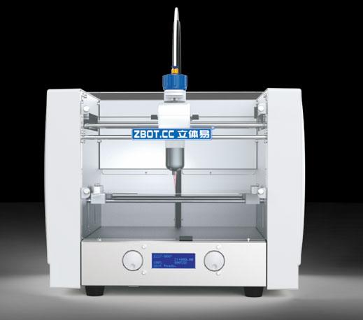 FDM-M1 ZBOT - 3D printers