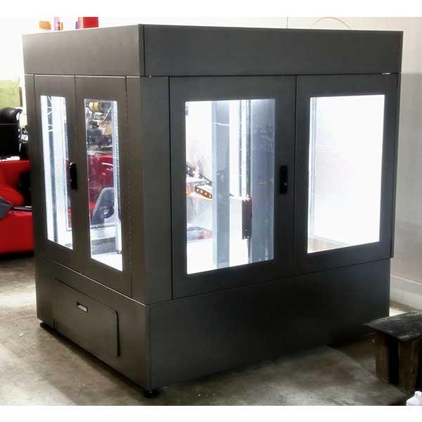 AM1 Cosine Additive  - 3D printers
