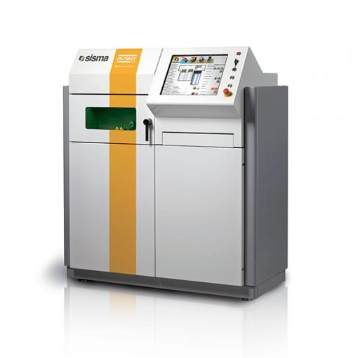 MYSINT100 Sisma - 3D printers