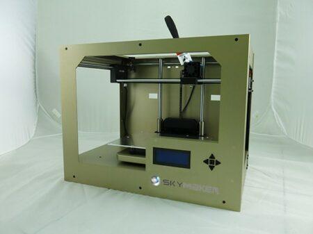 SKY MAKER A1 SKY-TECH - 3D printers