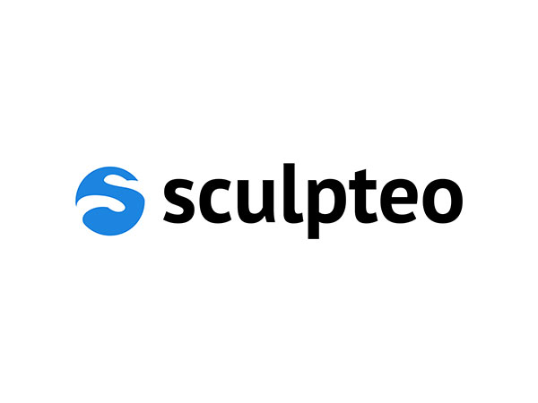 3d Printing Sites And Software Sculpteo Aniwaa