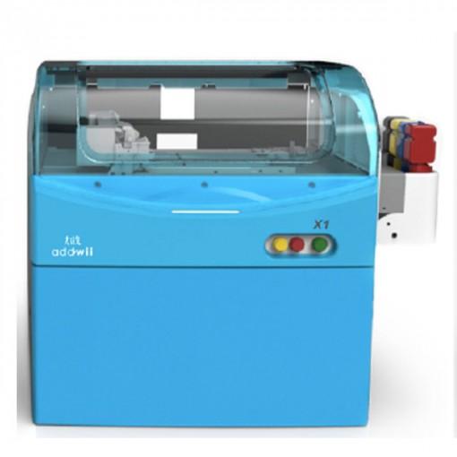 X1 Addwii - 3D printers