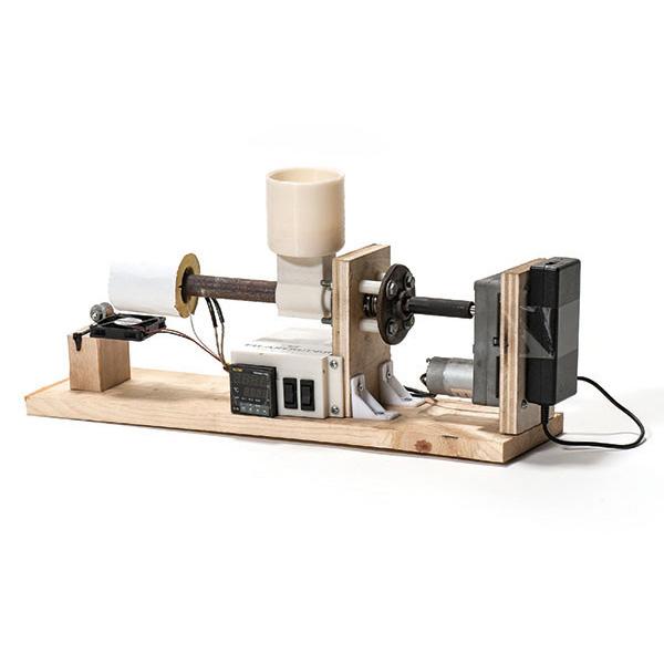 Filastruder Kit