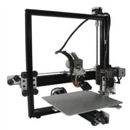 Mamba3D Printer v1.0 (Kit)