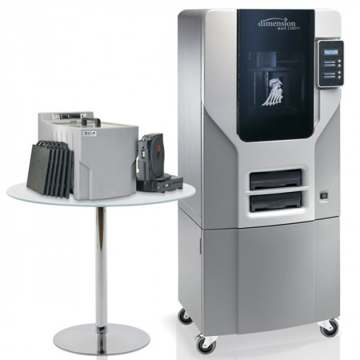 3d Printers & Supplies 3d Printer Consumables Supply Stratasys Dimension 1200 Display Lcd High Quality