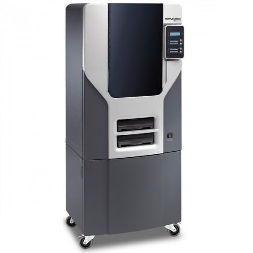 Fortus 250mc Stratasys - 3D printers