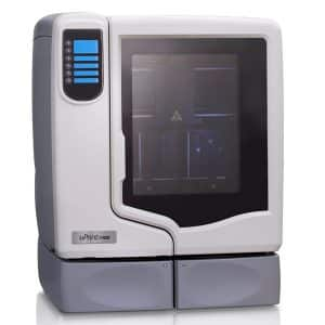 3d printer Stratasys uPrint SE perspective