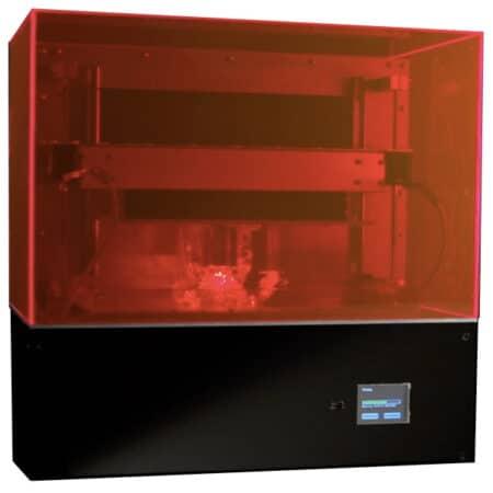 Solidator DLP Solidator - 3D printers