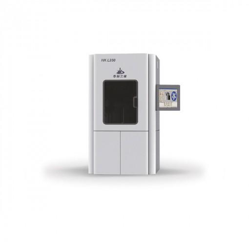 HK L600 Wuhan Huake 3D - 3D printers