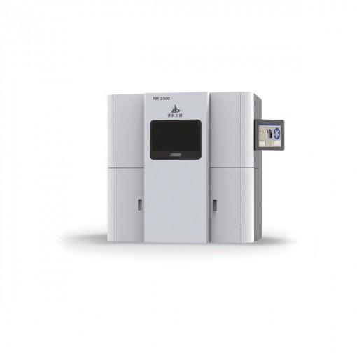 HK S500 Wuhan Huake 3D - 3D printers