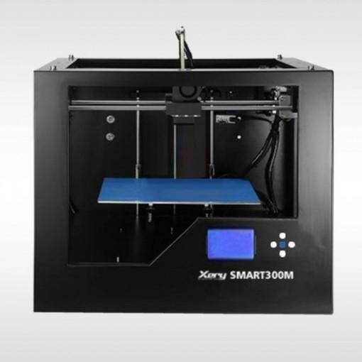 SMART 300 Xery - 3D printers