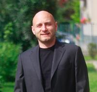 Davide Sher