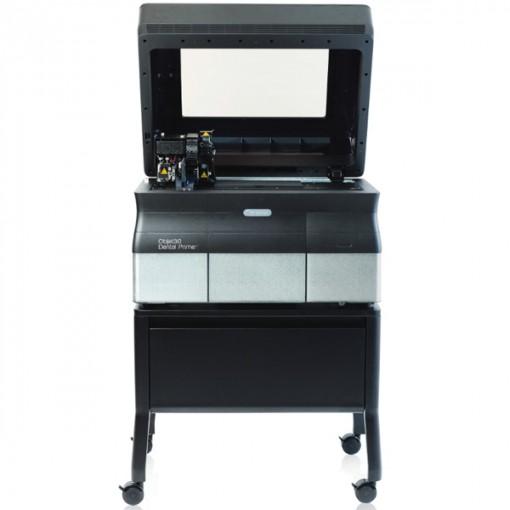 Objet30 Dental Prime Stratasys - 3D printers