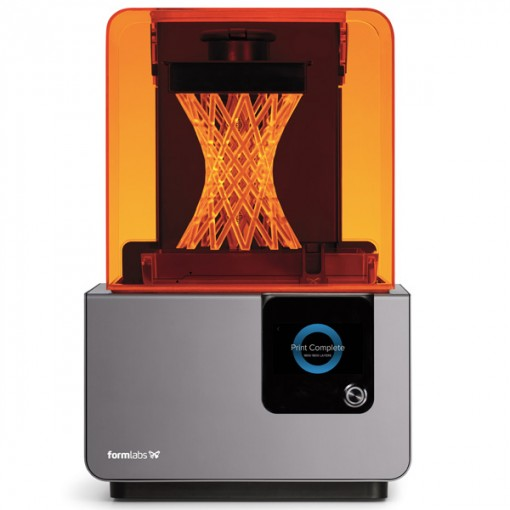 Form 2 Formlabs - 3D printers