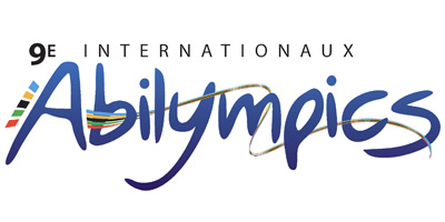 abilympics.events